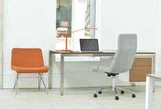 Newest Design Platform- Site - CCN International