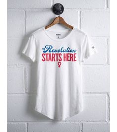 9a43c0c9c9a39 Shop the latest styles of Graphic Tees for Women at American Eagle. Browse  our graphic t shirts in relaxed fits and soft cotton fabric.