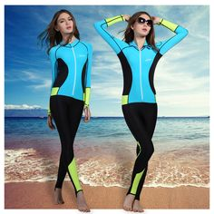 Swimming Wetsuit Long Sleeve Wear Spearfishing Surfing Diving Swimming Wetsuits Hooded Plus 2XL Scuba Swimming Wetsuit
