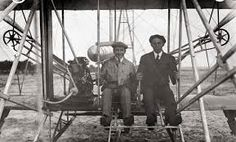 On December Orville and Wilbur Wright made the first successful man-powered airplane flight near Kitty Hawk. Here are five things you never knew about the Wright brothers and their amazing i . Mc G, Wright Brothers, Business Stories, Famous French, History Memes, New Perspective, Secret Obsession, Google Images, Sisters
