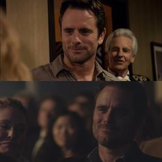 Deacon (First & last episode) Love You So Much, My Love, Last Episode, Create Image, Marry Me, Nashville, Tv Shows, Fictional Characters, Love You Very Much