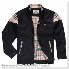 burberry clothes for men - Google Search