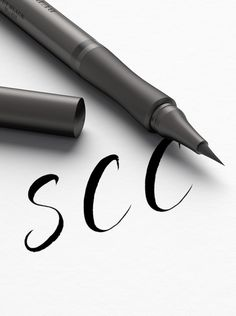 A personalised pin for SCC. Written in Effortless Liquid Eyeliner, a long-lasting, felt-tip liquid eyeliner that provides intense definition. Sign up now to get your own personalised Pinterest board with beauty tips, tricks and inspiration.