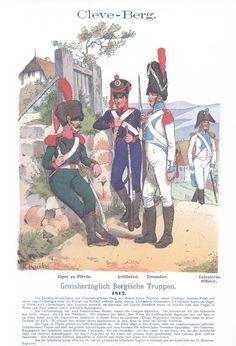 The Regiment of Foot Henri Matisse, First French Empire, German Uniforms, Military Uniforms, Kingdom Of Denmark, Seven Years' War, Napoleonic Wars, American Revolution, American Civil War
