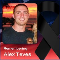 Alex Teves #Examinercom The parents and families of these victims ask that you remember these faces instead of the one individual who took their lives in this tragic incident 7/20/2012 9News.com