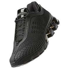 new concept 823d9 332ee Awesome Porsche  adidas Porsche Design BOUNCE Shoes... Man shoes Check more  at