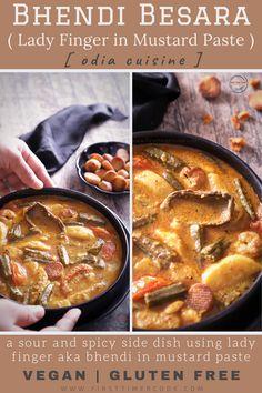 Vegetarian Platter, Vegetarian Recipes Easy, Healthy Recipes, Amazing Recipes, Delicious Recipes, Brunch Recipes, Drink Recipes, Good Food, Yummy Food