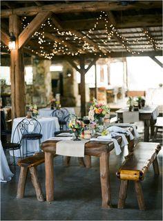 barn wedding without a barn   barn wedding venues