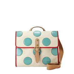 FOSSIL® Handbag Collections Key-Per Handbags:Women Key-Per Flap ZB5611