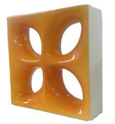 Foglio | Cobogó Elemento Vazado – Elemento V 41-3399-5322