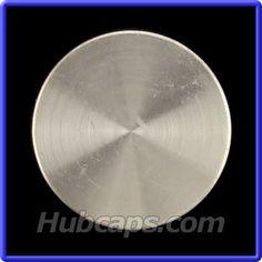 Mercury LN7 Hub Caps, Center Caps & Wheel Caps - Hubcaps.com #Mercury #MercuryLN7 #LN7 #CenterCaps #CenterCap #WheelCenters #WheelCaps #HubCaps #HubCap