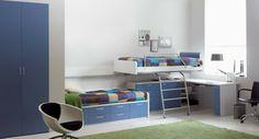 Jugendzimmer einrichten - Bereiten Sie Ihrem Jugendlichen große Freude!