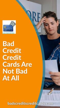 Credit Cards. Do you have bad credit and are looking for a card? Credit cards are easy to get, especially if you have good credit. You just need to make sure that you do your research and choose wisely! #creditcardnumbersthatwork #creditcardbusinesscarddesign #creditcarddebtpayoff #creditcardhacks #creditcardnumbersthatwork2020 #creditcardnumbers Credit Card Apr, Bad Credit Credit Cards, Credit Card Hacks, Paying Off Credit Cards, Business Credit Cards, Rewards Credit Cards, Loans For Bad Credit, Best Credit Cards, Free Credit