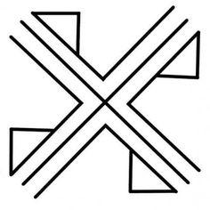0fVxaHBgIRI (480x480, 66Kb) Rubrics, Runes, Symbols, Peace, Letters, Icons, Letter, Sobriety, Fonts
