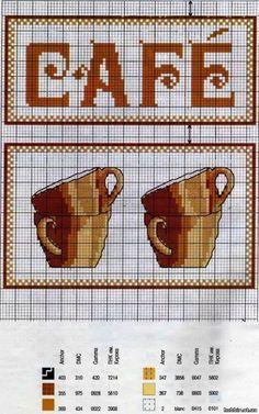 Gallery.ru / Фото #13 - чай кофе - irisha-ira