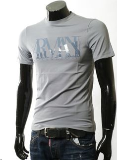 T-shirts - Original ARMANI COLLEZIONI T-shirt for Sale/Brand new for sale in Johannesburg (ID:164292953) October, Brand New, The Originals, Mens Tops, T Shirt, Stuff To Buy, Fashion, Moda, Tee Shirt