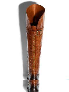 Vince Camuto, Vince Camuto Boots, Vince Camuto Sandals, Vince Camuto Free Shipping — Shoebox