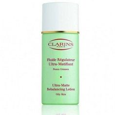 Best moisturizers for oily skin #FaceCreamProducts