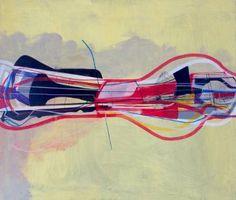 Jim Harris: Untitled. #art