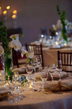 Elegant Table Decorations On Pinterest Elegant Table