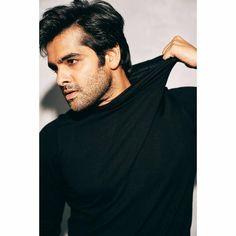 Mahesh Babu, Actors, Movies, Wallpapers, Men, Instagram, Films, Cinema, Wallpaper