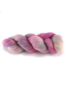Handdyed by Charlotte Spagner #42