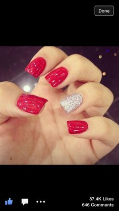 Nails #gorgeous #ideas
