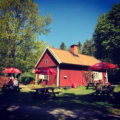 11 Haziran Pazar günü Bora Serbülent (@boraserbulent ) ile Café Nytorp'ta canlı müzik ve brunch yapıyoruz! Hepinizi bekleriz.. --- We are going to be at Café Nytorp for live music and brunch with Bora Serbulent. Welcome you all!! #sanat #sanatstockholm #sanatevent #sanatkulturochevent #boraserbulent #cafenytorp #isvec #isveç #livemusik http://turkrazzi.com/ipost/1523863748912281397/?code=BUl2gGAAvc1