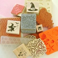 Stop Paying for Texture Sheets and Rubber Stamps . Cut texture sheet designs with your Silhouette.