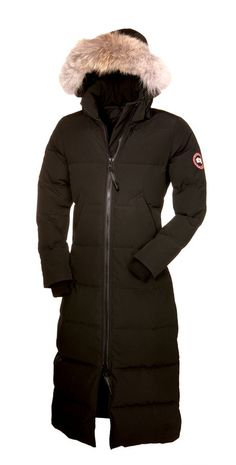 Canada Goose parka online authentic - 1000+ images about bags on Pinterest | Canada Goose, Down Jackets ...