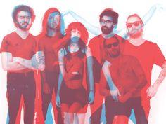 "Microfonia #4 – ""Rogério"",  o alterego revelado do Supercombo – Blog n'Roll – Blogs A Tribuna"