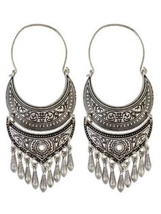 Earrings For Women | Cute And Unique Earrings Trendy Fashion Online Shopping | ZAFUL