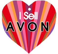 www.youravon.com/zeewilliams  Thanks for your Support.