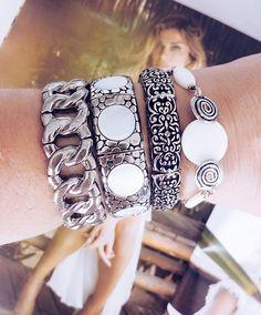 mix de puleiras sereia,kit de pulseiras sereia,bijoux finas atacado,bijoux boho atacado,acessórios finos atacado,atacadista de acessórios,Beth Souza Acessó