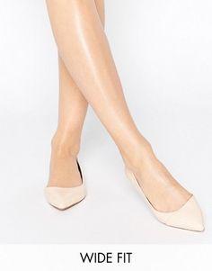 Женская обувь | Туфли, сандалии, ботинки и кроссовки | ASOS