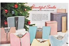 The perfect #christmas #gift for the ladies. #giftidea