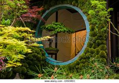 Image result for Mr Ishihara garden designs