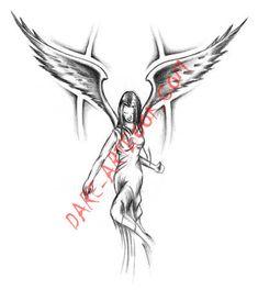 Tattoo Design: New Tattoo Design