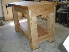 I have been using a Workmate with a removable plywood work top for more than 20 years - through the latter half of an Army career, 10 years of civil service and two more of retirement. Woodworking Journal, Woodworking Garage, Woodworking Ideas, Garage Bench, Wipe On Poly, Old Benches, Oak Plywood, Home Blogs, Built In Bench