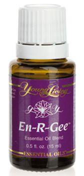Living-Essential-Oils.com - En-R-Gee Essential Oil - 15 ml, $27.30 (http://www.living-essential-oils.com/en-r-gee-essential-oil-15-ml/)