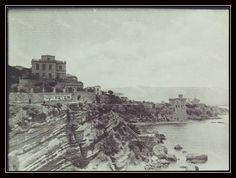 Greece History, Athens, Old Photos, Sailing, The Past, Greek, Boat, Memories, Explore