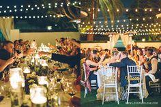 Matt & Corlin | Avalon Palm Springs Wedding - Lovers of Love Wedding Photography
