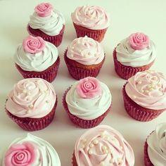 ♡ rosy ♡ | via Tumblr