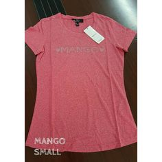Mango Tops for girls P500 only. (Free Shipping) Direct from Supplier  Limited stocks only. Order now.  Viber/SMS 09989897393 smart 09158419025 globe  Instagram @yousonnamabead Twitter @yousonnamabead Facebook http://ift.tt/1A9OuWt http://ift.tt/1QmDbkV  #tshirts #tshirt #top  #tops #girl #girls #cool  #fashion  #instagood #woman #photooftheday #shirt  #stylish #swag #swagg  #cotton #h&m #follow