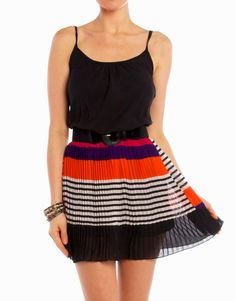 2020Ave Dress $29