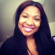 #TALLADEGA #AL BASED #BLACKBIZ: Demetria Cass is now a member of Black Folk Hot Spots Online #BlackBusiness Community... SHARE TO #SUPPORTBLACKBUSINESS -TODAY!  I own a grocery delivery service in Talladega, Alabama. Consumers can go online, place their order, submit payment via PayPal, and wait for them to be delivered.