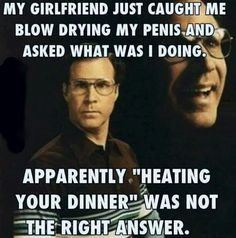 A babys laughter funny quotes quote creepy lol funny quote funny quotes laughter humor will ferrell wtf Funny Shit, Haha Funny, Funny Stuff, That's Hilarious, Freaking Hilarious, Fun Funny, Funny Things, Will Farell, Will Ferrell Quotes