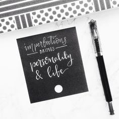 I wrote a blog post on being part of #thetravelingbujo... My thoughts behind my spread and what this quote has to do with anything. If you want to check it out you can do so over at forevergoodlife.com 💕
