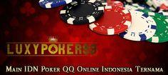 Agen Judi Poker Online Indonesia tentunya ada beberapa aturan yang harus bisa Anda pahami, terutama jika Anda adalah seorang yang masih awam di era perjudian...
