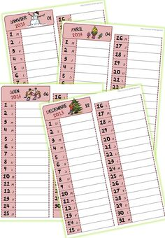 Calendrier diy 2015 janvier calendar and diy and crafts for Calendrier mural 2015